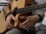 Guitar Tech Crash Course-Boss Pedals-Loop Station