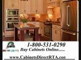 CabinetsDirectRTA.com Customer Complaints & Testimonials