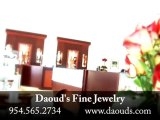jewelrybydaoud com  Ft  Lauderdale Gold,  Gold,  Gold Buyers,  Fort Lauderdale Fl , Daouds Gold Cash for Gold, Jewelry Daouds Fort Lauderdale, Florida Gold (color) Miami Shopping