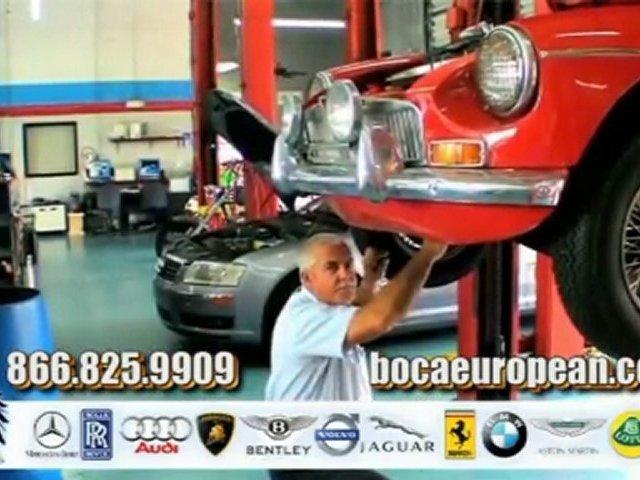 LEXUS  REPAIR EAST BOCA, LEXUS REPAIR WEST BOCA, LEXUS  BOCA,  www.BocaEuropean.com