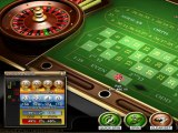 Roulette: Martingale Betting System Strategy - Tips How to play roulette.