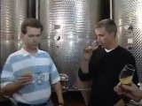 Vin Blanc du Bugey, Maison Angelot