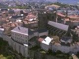 Diaporama Ville de Saint-Flour actions 2011
