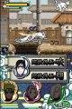 Working Naruto Shippuuden Naruto vs Sasuke NDS Rom Download 2012