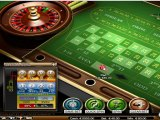 Roulette: Progressive Betting System Strategy - Tips How to play roulette.