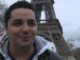 LDLC Winter Trophy 2012 : Interview de Sarens