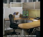Buying Cheap Furniture at Office furniture outlet