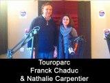 Club Altitude- Coté local - Touroparc partie 1