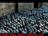 1453 İstanbulun Fethi Filmi, Fetih Filmi Orjinal Film İzle