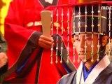 Goong   Düşlerimin Prensi Ep3 Part1 yeppudaa
