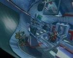 Jet Force Gemini - Opening-Gameplay (FR-N64) (sHD)