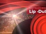 Souvenirs Lip Dub 2012 ( CE N'EST PAS LE LIP-DUB)