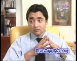 Dil Dhoondta Hai Episode 1 By Ptv Home --Prt 1