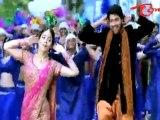 Nuvva Nena Songs - Oye Pilla - Allari Naresh - Shriya