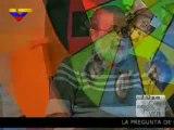 (VIDEO) Los Robertos del día domingo 19.02 2012 1/2
