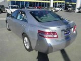 2010 Toyota Camry for sale in Winston-Salem NC - Used Toyota by EveryCarListed.com