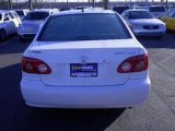 2006 Toyota Corolla for sale in Las Vegas NV - Used Toyota by EveryCarListed.com