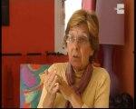 REPORTAGE DEVOIR D'ENQUETE (PETIT MEURTRE ENTRE AMIS-MA MAISON OUBLIEE) 2-2 FIN
