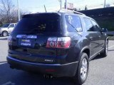 2007 GMC Acadia for sale in Columbia SC - Used GMC by EveryCarListed.com