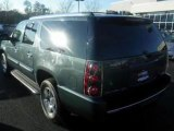 2007 GMC Yukon XL for sale in Charlottesville VA - Used GMC by EveryCarListed.com