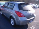 2009 Nissan Versa for sale in Pineville NC - Used Nissan by EveryCarListed.com