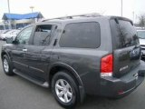 2008 Nissan Armada for sale in Pineville NC - Used Nissan by EveryCarListed.com
