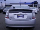 2007 Toyota Prius for sale in Sterling VA - Used Toyota by EveryCarListed.com