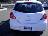 2009 Nissan Versa for sale in Sterling VA - Used Nissan by EveryCarListed.com