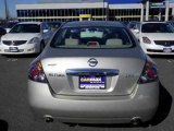 2010 Nissan Altima for sale in Sterling VA - Used Nissan by EveryCarListed.com