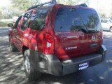 2007 Nissan Xterra for sale in Tampa FL - Used Nissan by EveryCarListed.com
