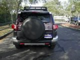 2007 Toyota FJ Cruiser for sale in Tampa FL - Used Toyota by EveryCarListed.com