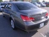 2005 Toyota Avalon for sale in Inglewood CA - Used Toyota by EveryCarListed.com