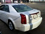 2004 Cadillac CTS for sale in Philadephia PA - Used Cadillac by EveryCarListed.com