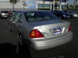 2001 Toyota Avalon for sale in Torrance CA - Used Toyota by EveryCarListed.com