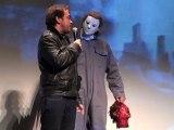 19e Festival du film fantastique de Gerardmer (version longue)