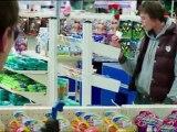 Supermarché - Extrait Supermarché (Français)