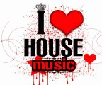 Armand Van Helden feat. Tekitha present. Sahara - Everytime i feel it (dr. kucho! disc doctor remix)
