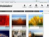 Joomla! Image Gallery - RS Media Gallery! - Introduction