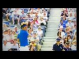 Lukas Rosol vs. Alexandr Dolgopolov Marseille ATP - ATP ...