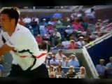 Alexandr Dolgopolov v Lukas Rosol Marseille ATP - Live ...