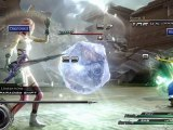 Free PS3 Codes for Final Fantasy XIII-2