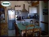 Achat Vente Maison  Châteauneuf lès Martigues  13220 - 53 m2