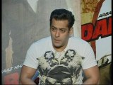 Salman Khan Follows Amitabh Bachchan And Aamir Khan - Bollywood News