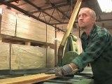 Hartmann spécialiste allemand du meuble en bois massif