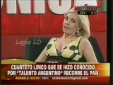 Anabela Ascar 2 (video sin audio)
