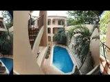 Hotels Playa Del Carmen ,  Playa Del Carmen Villa  & Condominiums Mexico ,  Playa Del Carmen Hotel
