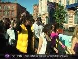 Carnaval Antillais 2012 (Toulouse)