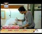 Mehmoodabad Ki Malkain Episode 193 By Ary Digital --Prt 3