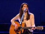 Brooke Fraser en Concert Privé France Bleu