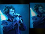 Counting Crows Concert  Nokia Theater April 17th